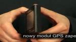 LG K10 - Recenzja Smartfona ze Średniej Półki