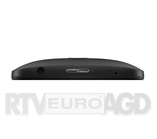 ASUS Zenfone Go 4,5 Painting//black ( ZB452KG-1A004WW ) nawigacja NAVITEL w prezencie!