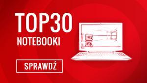 TOP 30 Najpopularniejszych Notebooków - Ranking Specjalny Laptopów 2016