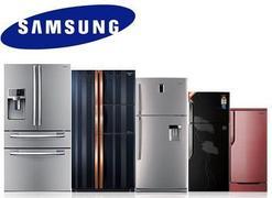 Najpopularniejsze Lodówki Samsung - Ranking Styczeń 2015