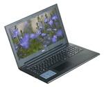 """DELL INSPIRON 15-3543 i5-5200U 8GB 15,6"""" HD 1TB GT820M (2GB) BSY 2Y DND"""