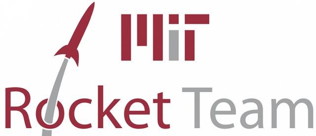 MIT Rocket Team