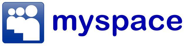 MySpace - kiedyś jeden z najpopularniejszych serwisów społecznościowych