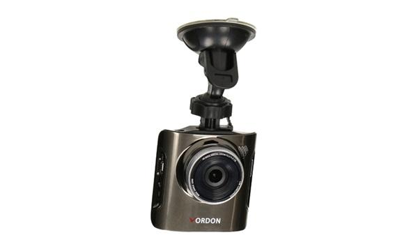 Vordon DVR-340