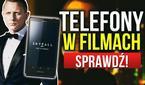 Kultowe Telefony, Które Pojawiły Się w Znanych Filmach