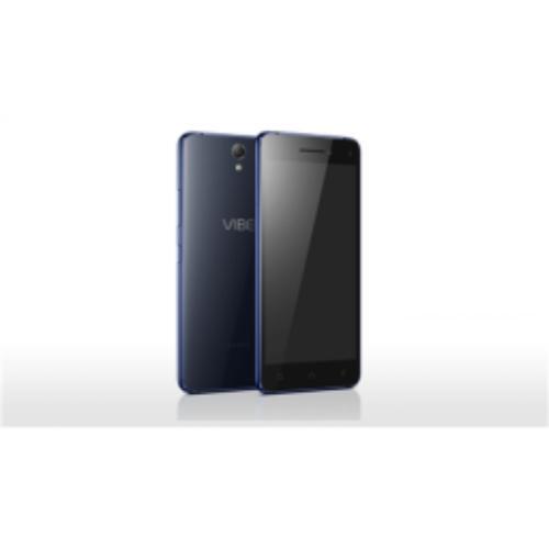 Lenovo Vibe S1 Dual Sim Niebieski