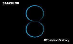 Snapdragon 835 Na Wyłączność Samsunga?