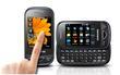 Samsung Delphi (B3410) - 3471