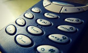 Nokia 3310 - Z Dawna Wyczekiwany Powrót Legendy!