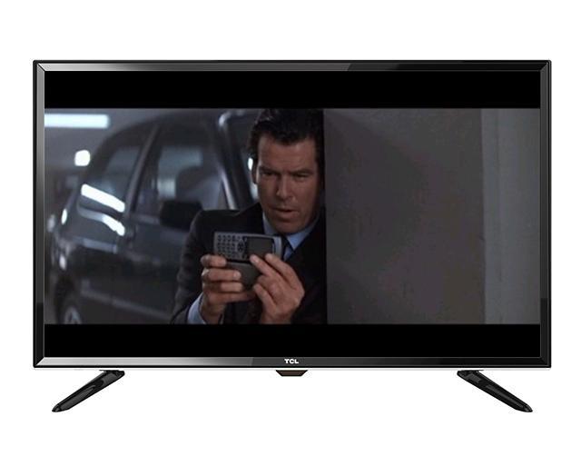 Ericsson JB988 James Bond