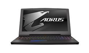 Aorus X5 v6