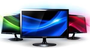 11 Monitorów Samsung Dla Graczy i Nie Tylko