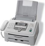 Panasonic KX-FL613PD