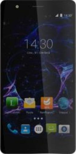 Smartfon myPhone X PRO