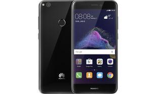 Huawei P9 Lite 2017 - Wielki Powrót Zeszłorocznego Hitu !