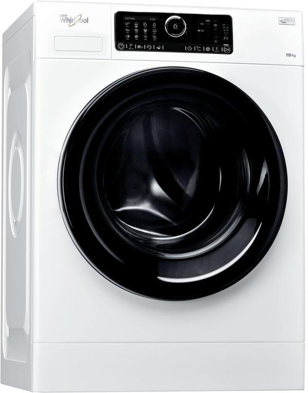 Whirlpool FSCR 70414