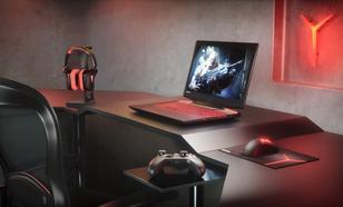 Nowa Linia Komputerów Dla Graczy Lenovo Debiutuje Na Intel Extreme Masters w Katowicach