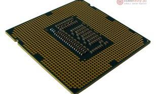 Intel Ivy Bridge i7 3770K