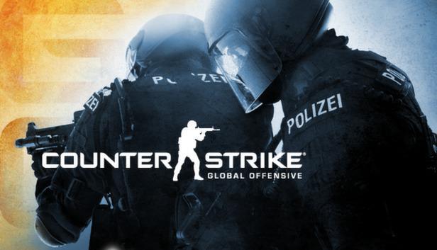 Nagroda PC Challenge Counter-Strike Global Offensive STEAM