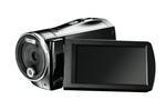 Kamera do nagrywania w nocy