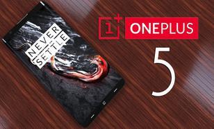 OnePlus 5 - Najlepszy Aparat na Rynku?