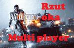 Battlefield 4 - Rzut okiem na multiplayer [GAMEPLAY]