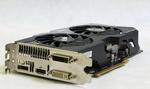 Sapphire Radeon HD7790 Dual-X OC [TEST]