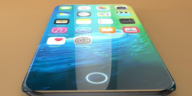 Nazwa dla nowego iPhone