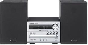 Panasonic SC-PM02