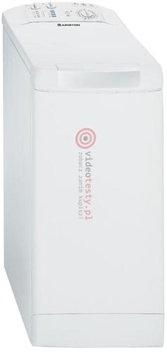 HOTPOINT-ARISTON AVTL 104 (EU)/HA