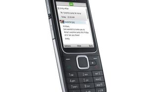 Nokia 2710 Navigation Edition – najtańsza komórka z nawigacją