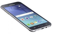 Samsung Galaxy J5 (2016) Czarny (J510F)