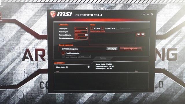 MSI Z270 Tomahawk
