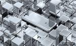Xiaomi Mi 6 Podzieli Los Poprzednika - Srebrny Wariant Niedostępny?