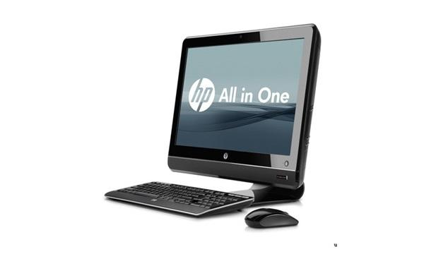 komputer all-in-one