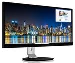 Philips 289P4 UltraWide Recenzja Monitora