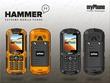 myPhone HAMMER - 66548