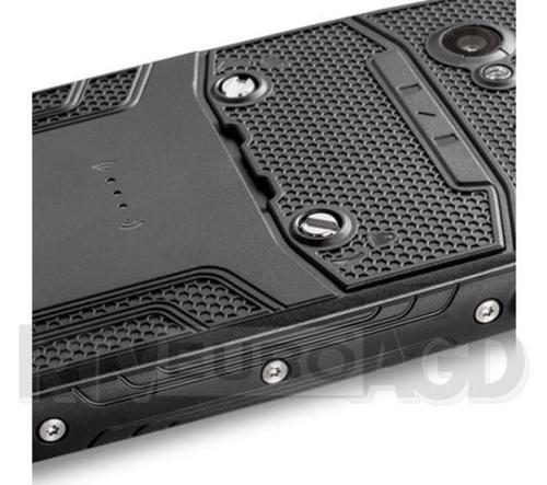 myPhone Hammer AXE 3G (czarny)