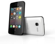 Alcatel One Touch Fire - 56371