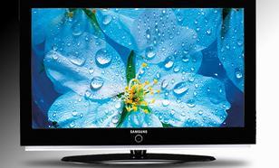 Jaki Telewizor Kupić? Poradnik Zakupowy Jak Kupować