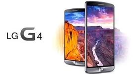 LG G4