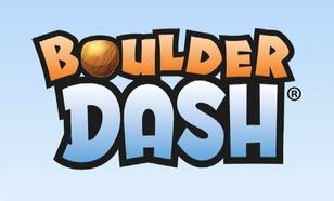 Boulder Dash - 30 Rocznica Marki