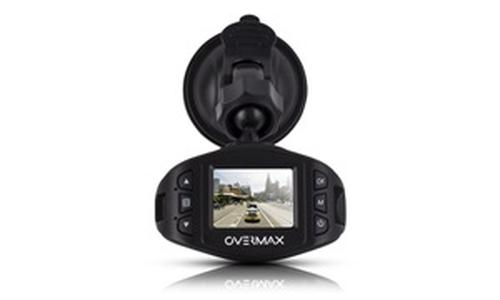 Overmax Camroad 2.5