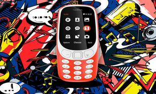 Nowa Nokia 3310 Dostępna Na Polskim Rynku!