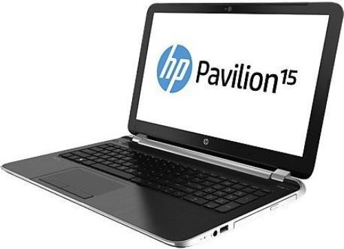 HP Pavilion – 15-ab051nw
