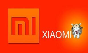 Niebawem Ujrzymy Nowe Modele od Xiaomi!