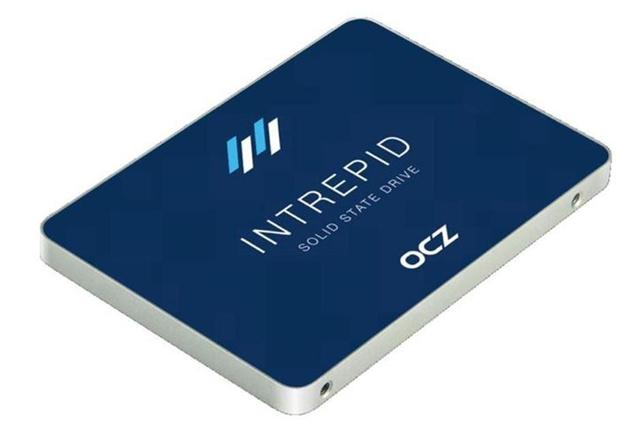 OCZ INTERPAID 3600 TLC
