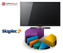 Ranking telewizorów LCD - sierpień 2011