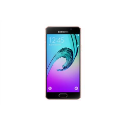 Samsung Galaxy A3 (2016) Różowe złoto (A310F) Darmowa dostawa