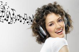 Klasyfikacja słuchawek - sprawdź co było najczęściej kupowane w czerwcu 2014